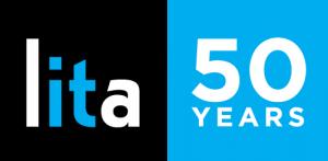 LITA50_logo_web