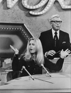 366px-Elizabeth_Montgomery_Allen_Ludden_Password_1971