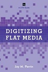 Digitizing Flat Media - small