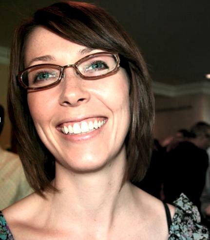 Erin Tripp