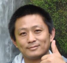 huizhangheadshot