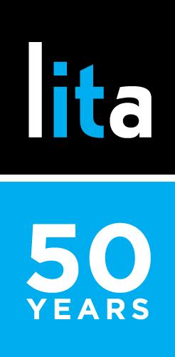 LITA50_logo_vertical_web