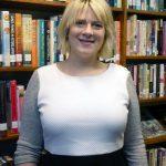Picture of Rachel Murdock