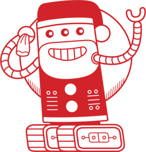 TechnoSanta-Friendly-Robot-copy