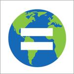 Universal Design Logo