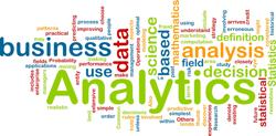 analyticssmall