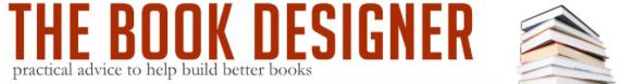 bookdesigner