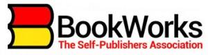 bookworks