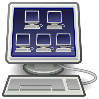 https://openclipart.org/detail/190004/virtualization-icon-for-virtual-machines-by-gr8dan-190004