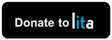 Donate to LITA button