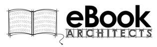 ebookarchitects