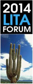 forum2014cactus