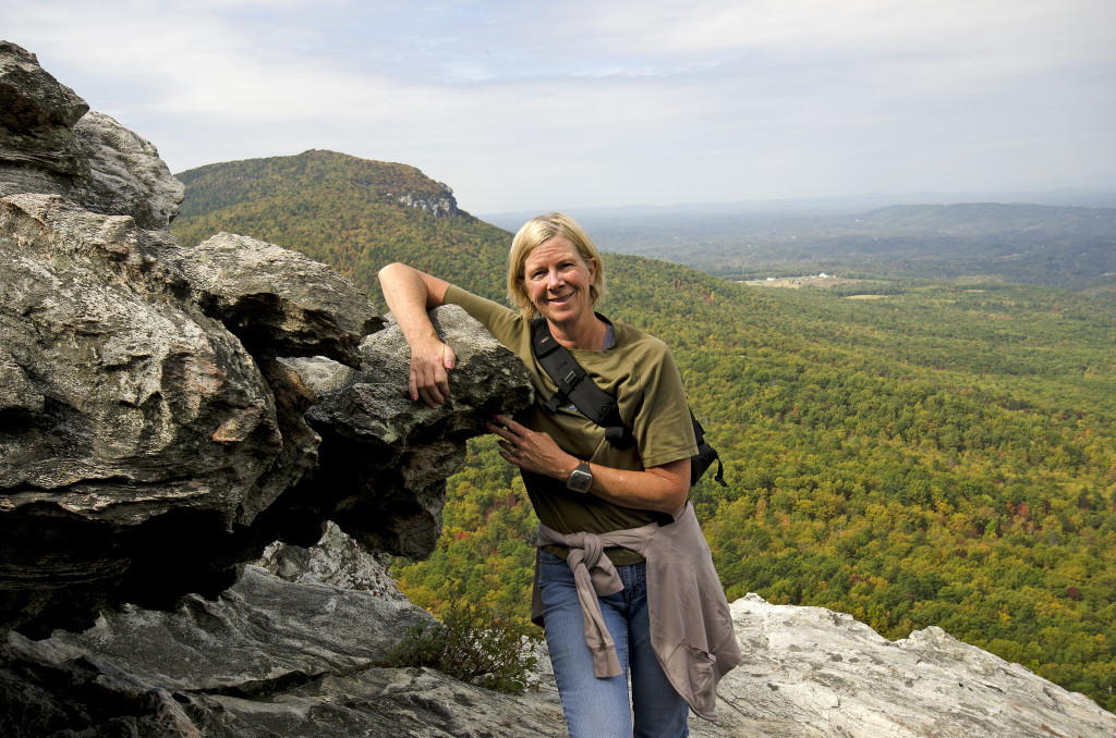hiking-hanging-rock
