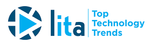 LITA Top Tech Trends logo