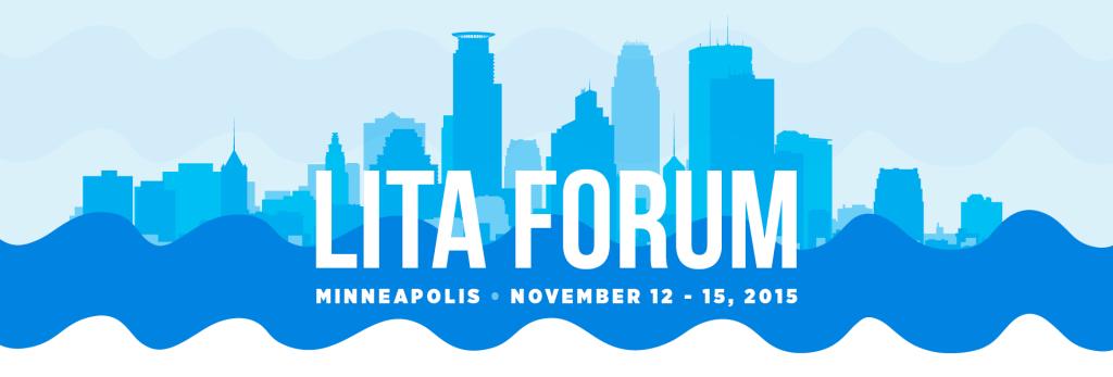 lita_forum15_header