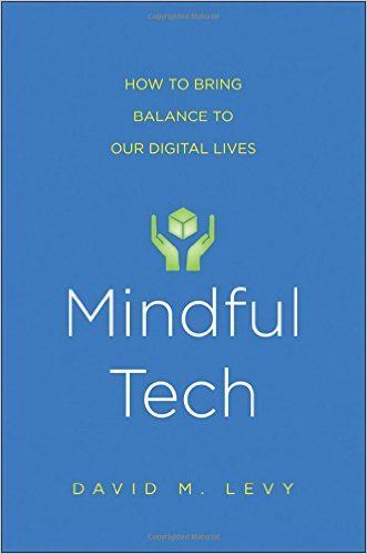 mindfultechbook