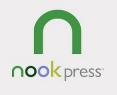 nookpress