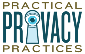 Practical Privacy Practices logo