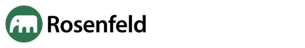 Rosenfeld Media