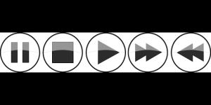 videobuttons