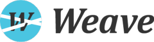 Weave, the Journal of Library User Experience